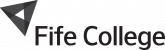 Fife College – Online Learning